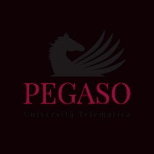 Pegaso Università telematica online Brindisi